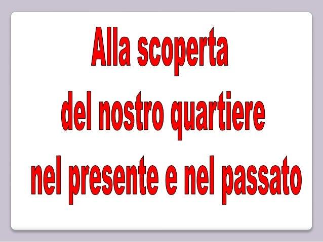 Nel1862 iniziano i lavori per la costruzione dell'Arsenale, per volontà di Cavour. Domenico Chiodo è incaricato della dire...
