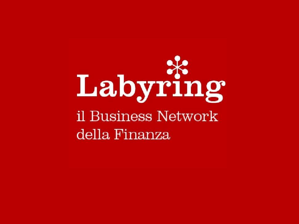 Labyring è un luogo dove trovare le  risposte alle tue esigenze professionali                    in ambito finanziario.   ...