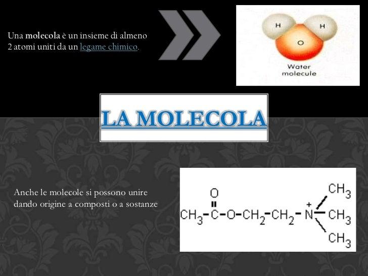 Presentazione lezione - Quali sono i metalli nella tavola periodica ...