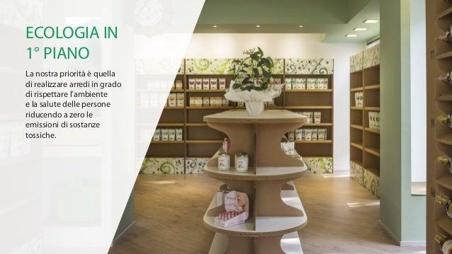 Nardi mobili in cartone - Mobili in cartone design ...