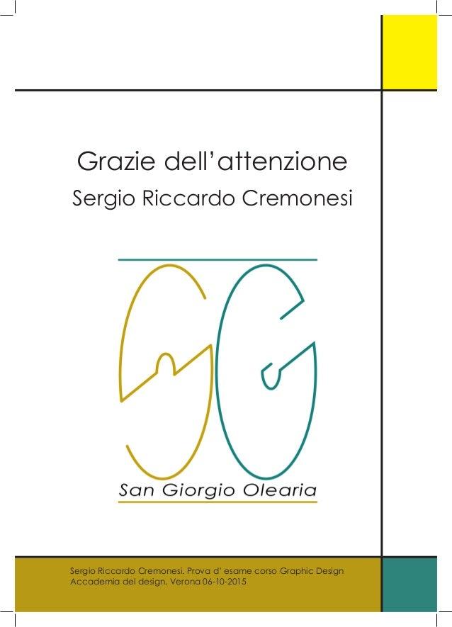 Corso Graphic Design Online