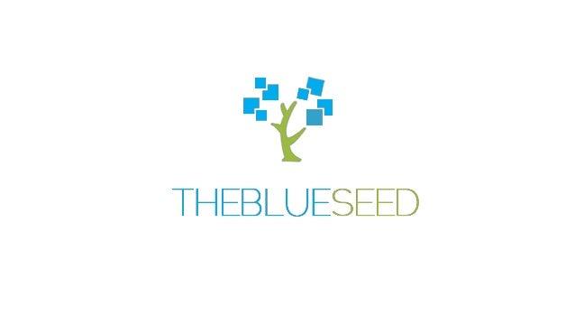 Il bosco La Fidelizzazione dei clienti è uno dei maggiori obiettivi di marketing nonché uno dei principali fattori che con...