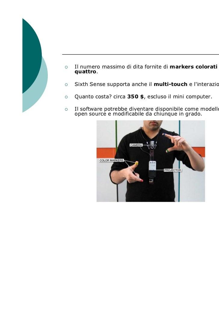 La realt aumentata nelle applicazioni di marketing for Salotti colorati