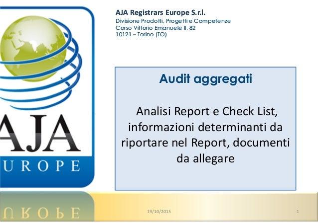 datazione checklist velocità di incontri bar Grenoble