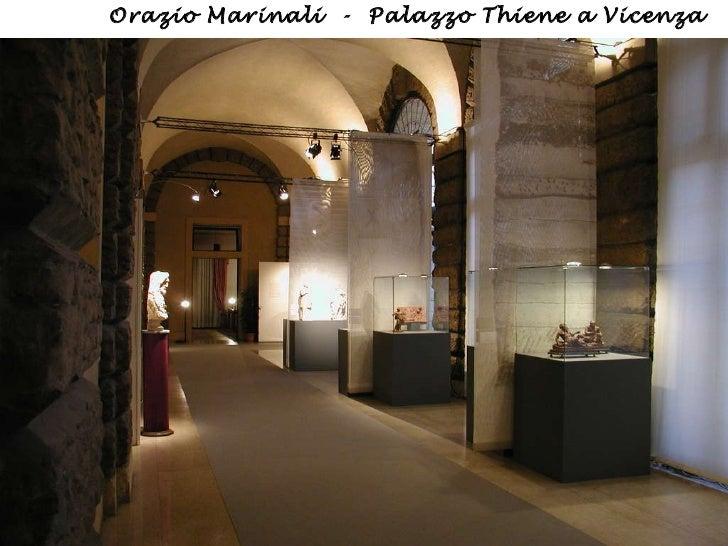 Illuminazione musei images soluzioni di illuminazione per