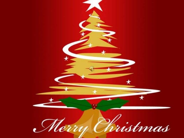Ai piccoli alunni della ScuolaSpero che Babbo Natale vi porti il sorriso sereno a casa, la gioia di condividere i frutti d...
