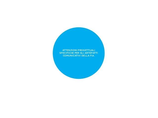 La comunicazione come servizio pubblico teorie e prassi for Design della comunicazione universita