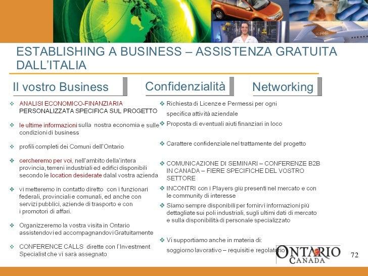 Incontri gratuiti in Kitchener Ontario