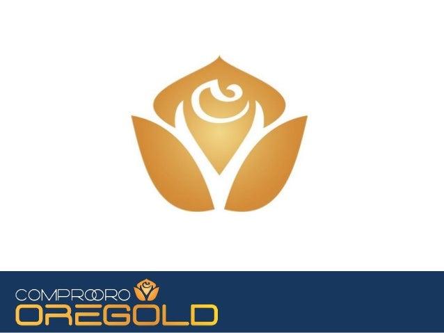 I Siti Web di www.oregold.it  www.argento.eu.com  www.monete-oro.it