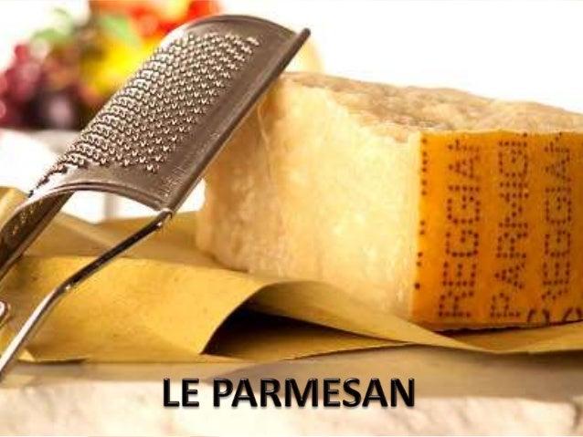 LA COULEUR Le fromage a une couleur jaune paille. La couleur peut être différente en fonction du lait, de la lumière, de l...