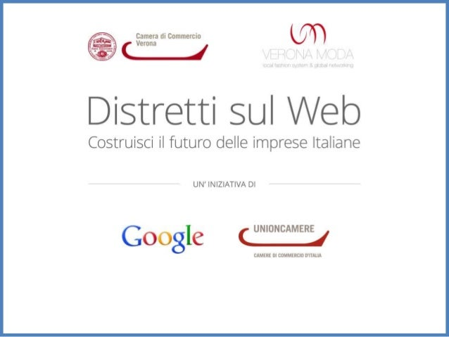 PMI sul web: Pianifica la tua presenza online in modo efficace