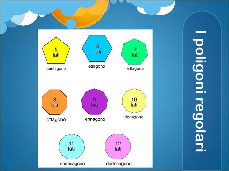 download Geochemical Kinetics