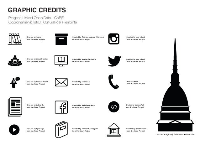 GRAPHIC CREDITS Created by Iconic from the Noun Project Created by Jesus Puertas from the Noun Project Created by Nicolas ...
