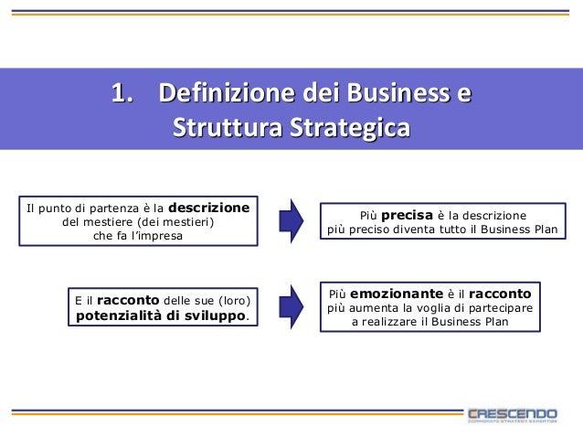 Geox - PowerPoint PPT Presentation