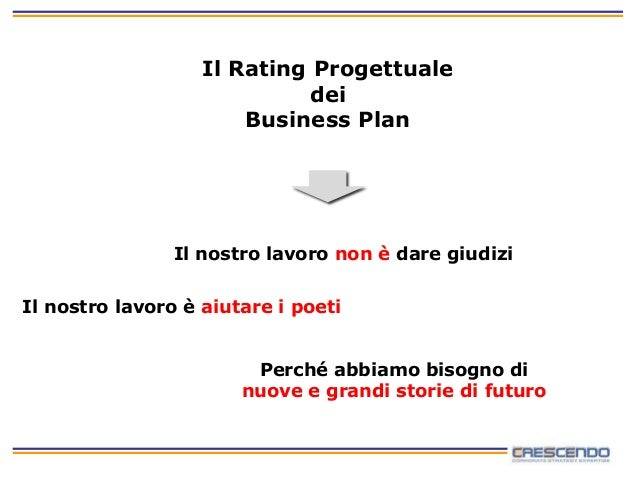 Deutsche Boerse, Borsa Italiana Plan to Link, Pursue Euronext