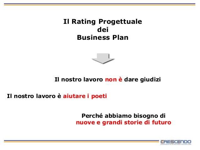 Mentakab star small business plan
