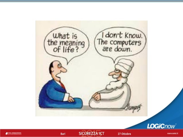 [Jeu] Association d'images - Page 18 Logicnow-presentazione-sicurezza-gestita-settembre-2015-ict-security-bari-4-638