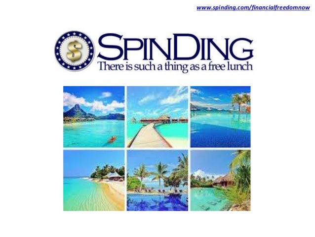 www.spinding.com/financialfreedomnow