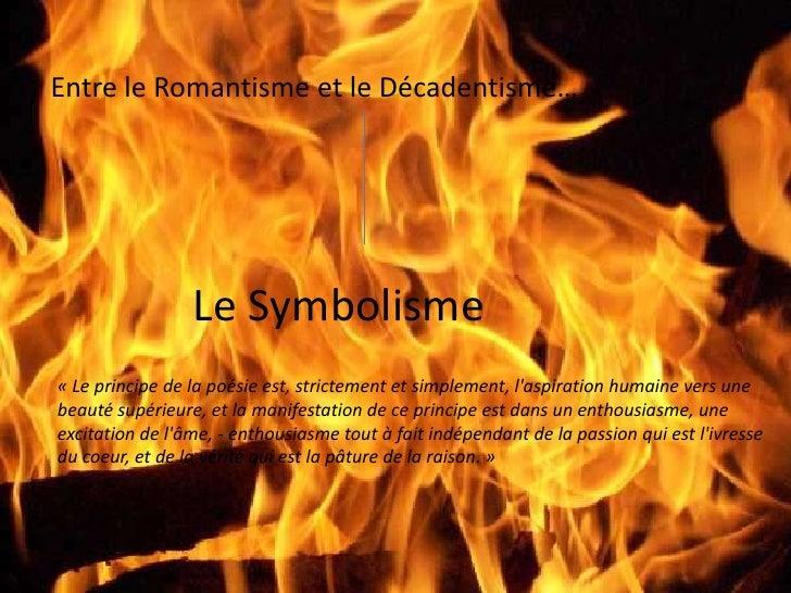 Baudelaire par Federica Slide 2