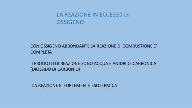 SONO REAZIONI CHE AVVENGONO GRAZIE AL CALORE (CRACKING TERMICO) O CALORE E CATALIZZATORI (CRACKING CATALITICO). CONSISTONO...