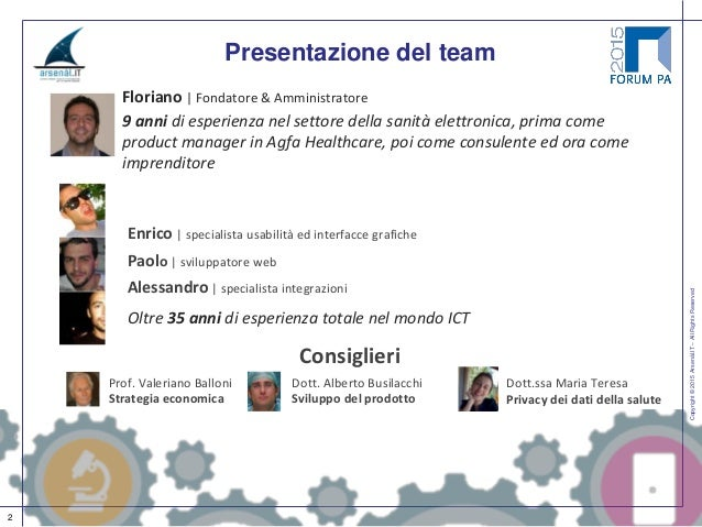 CollaboBeat Slide 2
