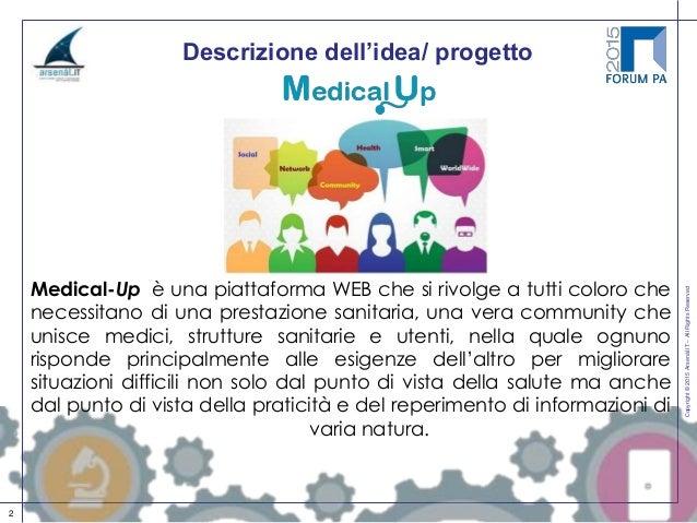 Medical Up Slide 3