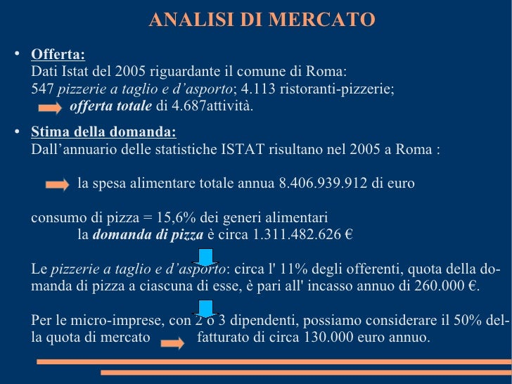 a pizzeria business plan 2010-11-22 pizza palace - summary business plan - pdf - free download as pdf file (pdf), text file (txt) or read online for free simple business plan of a new pizzeria.