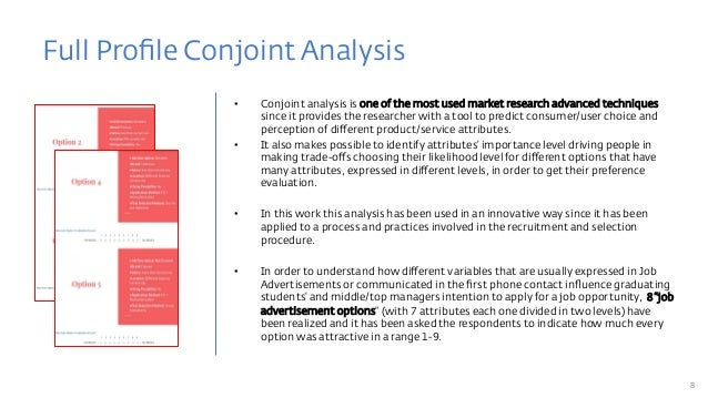 recruitment and selection analysis of british Recruitment and staffing proposal i drafted a recruitment and selection the purpose of this cost-benefit analysis is to determine which recruitment and.