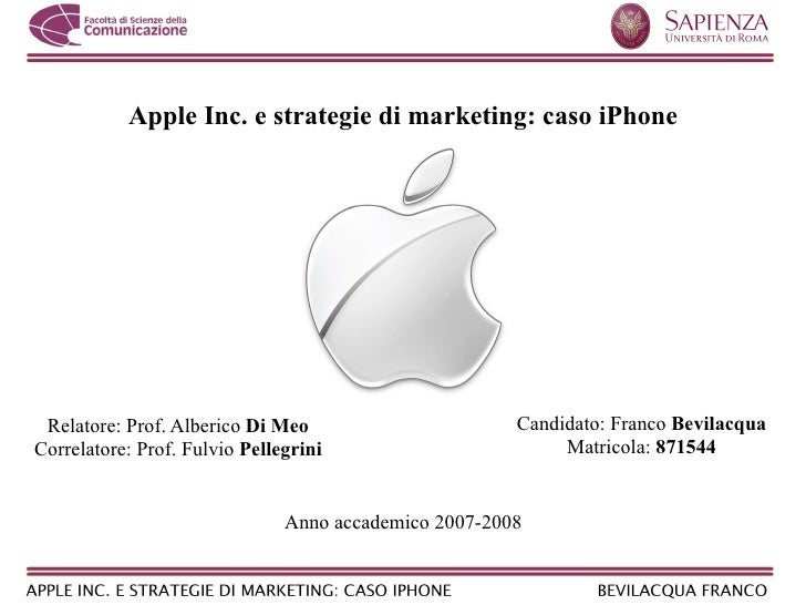 iPhone Info - Apple Inc - Support