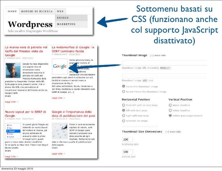 Cover letter for website proposal