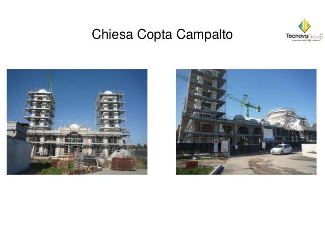 Migliorare l isolamento termico degli edifici senza for Montagnoli evio