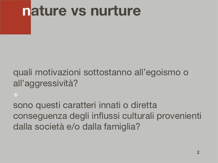 "steven pinker essay nurture vs nature In this argumentative essay i explain the nature vs nurture debate nature"" by steven pinker nature and nurture being that the bad nature of a."