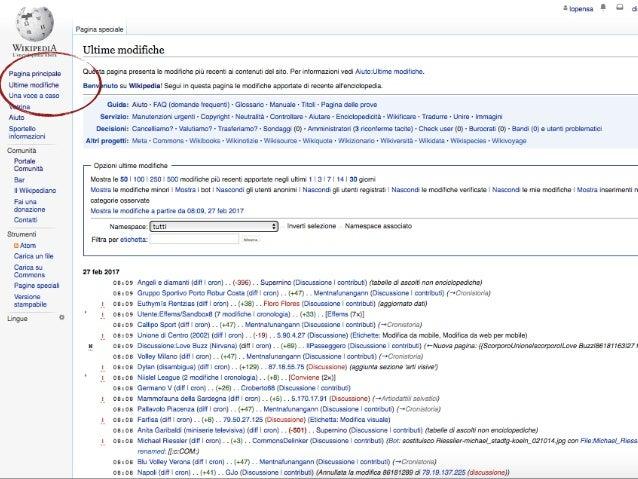Wiki Loves Monuments Il patrimonio culturale italiano su Wikipedia