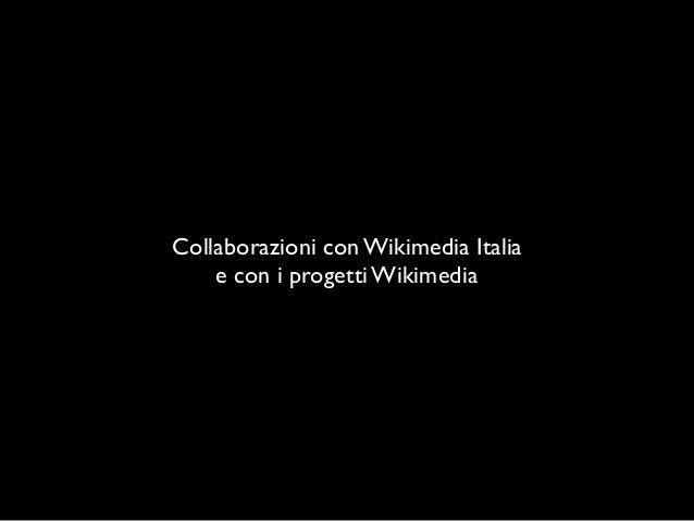 Martina Corà,Wikimania Esino Lario, cc by-sa, 2016.