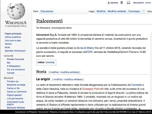 Esino Perledo Varenna Lierna Mandello Lecco Abbadia Bellano Valsassina Bellagio Menaggio Wikimania Esino Lario 2016 Allogg...