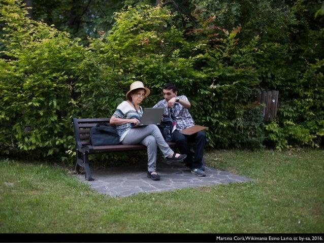 Scuola primaria di Esino Lario, progetto per il collegamento del giardino aVilla Clotilde con accesso disabili. Accessibil...