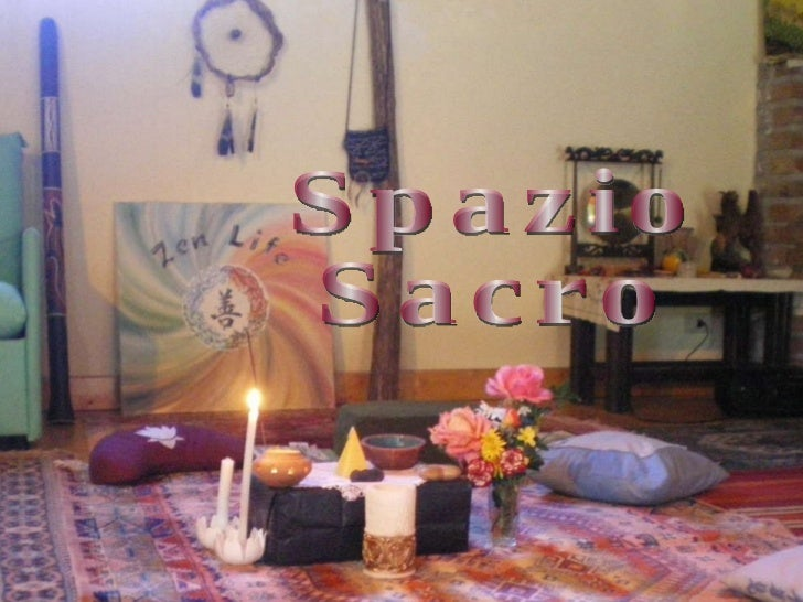 Centro Studi Zen Life