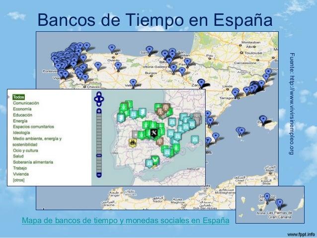 Presentaci n banco tiempo escorial abierto for Banco abierto sabado madrid