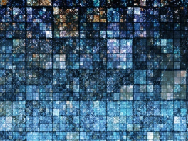 From DARPA to Shakespeare and all the data we can handle Big Data and Digital Humanities February 2014 http://www.darpa.mi...