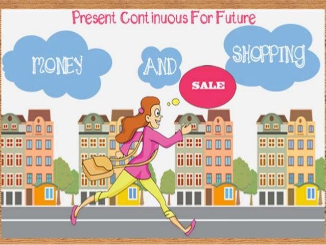 present continuous future plans. Black Bedroom Furniture Sets. Home Design Ideas
