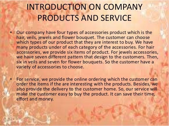 Example for digital marketing website.