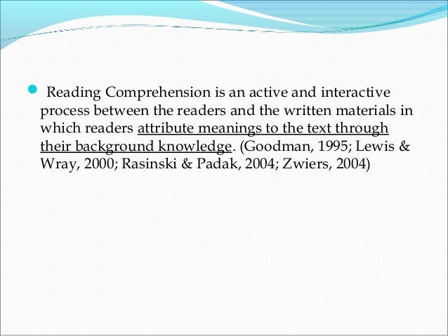 doctoral dissertation reading committee form Dissertation statut juridique des enterprise doctoral dissertation reading committee form online essay in urdu writing an admission essay video.