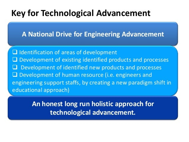 opportunities for advancement in engineering Advancement opportunities we offer the perfect conditions for you to continually make progress on your professional path you set the pace, we support you in your.