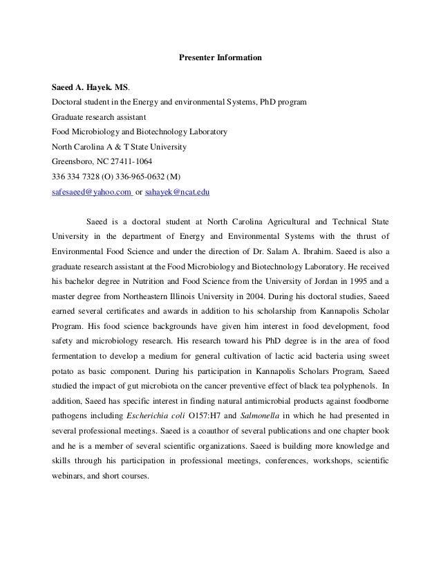 religion definition essay writing pdf