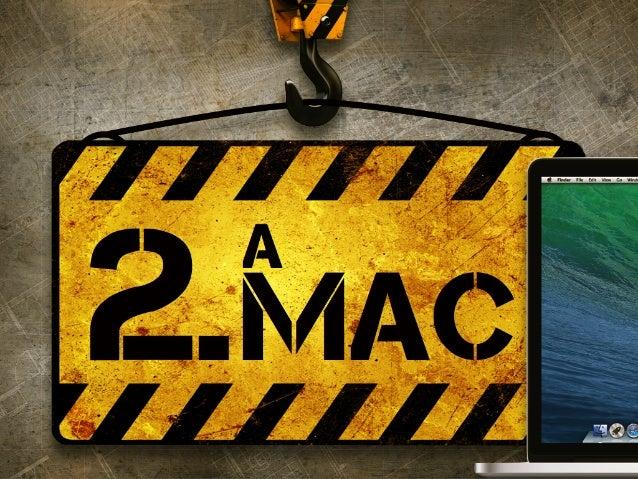 2.mac a