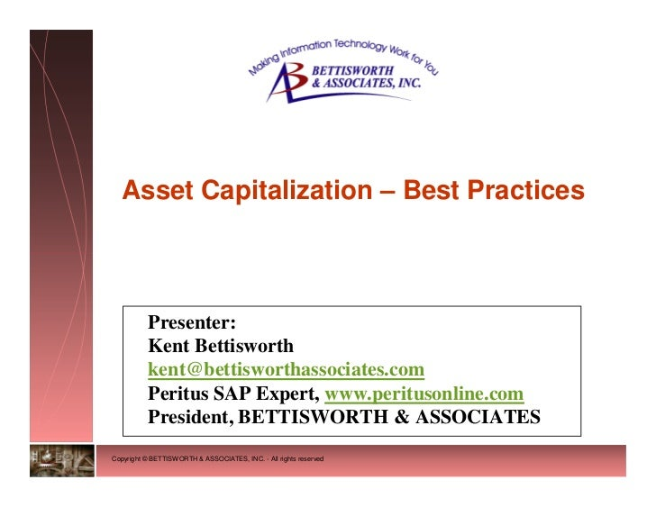 fixed asset policy template.html