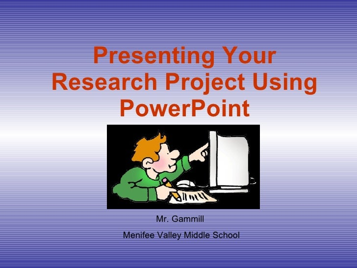 Powerpoint for school project yeniscale powerpoint for school project toneelgroepblik Gallery