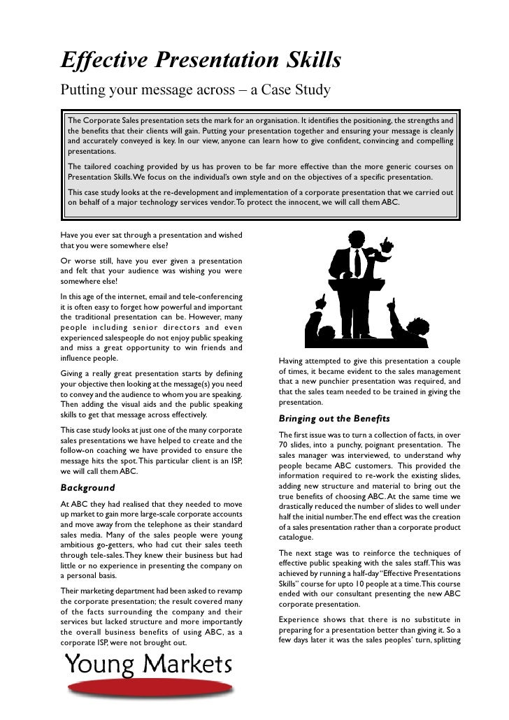 study skills and research methods pdf