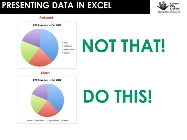 presentation data Date title presentation webcast 20 mar 2018: 2017 data book : 14 mar 2018: investor presentation : 08 mar 2018: 2017 full year results : 27 dec 2017: catcher project.