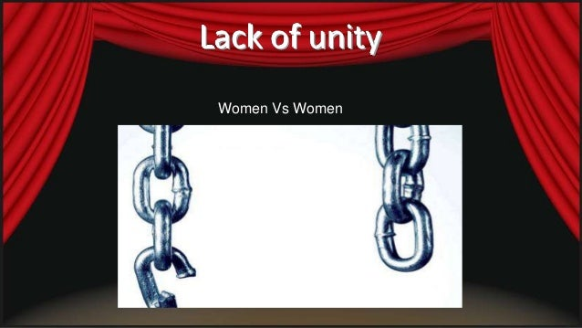 lack of unity in india A corollary of the argument that britain gave india political unity and  their  wooden benches and total absence of amenities, into which indians.